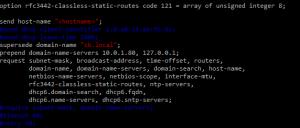 node-conf1